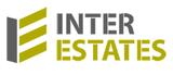 Interestates Logo