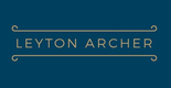 Leyton Archer Ltd