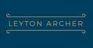Leyton Archer Ltd