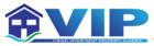 V.I.P. Almeria logo