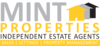 MINT Properties logo