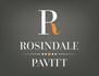 Rosindale Pavitt, SM6