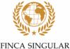 Finca Singular logo