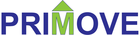 Primove Lettings logo