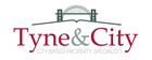 Tyne & City logo