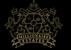 Millionaire Estates logo