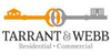 Marketed by Tarrant & Webb