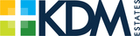 KDM Estates Ltd logo