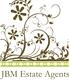 JBM Estate Agents