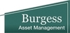 Burgess Asset Management logo