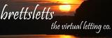 Brettsletts Limited