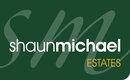 Shaun Michael Estates Logo