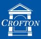 Crofton Residential Ltd