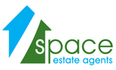 Space Estate Agents logo