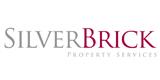 SilverBrick Logo