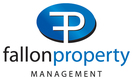 Fallon Property Management