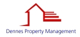 Dennes Property Management