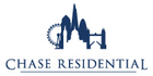 Chase Residential logo
