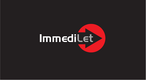 Immedi-Let
