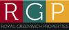 Royal Greenwich Properties logo