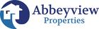 Abbeyview Properties, ME12