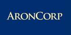 Aron Corp Ltd