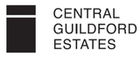 Central Guildford Estates