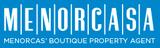 Menorcasa Properties S.L