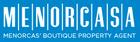Menorcasa Properties S.L logo