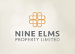 Nine Elms Property Limited
