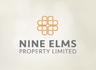 Nine Elms Property Limited