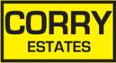 Corry Estates logo