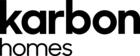 Karbon Homes, NE12