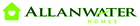 Allanwater Homes - Anndale logo