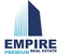 Grupo Empire - Premium Real Estate logo