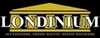 Londinium Property Services Limited logo