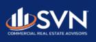 Sperry Van Ness logo