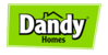 Dandy Homes logo