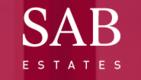 Sab Lettings Ltd