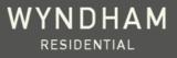 Wyndham Residential Logo