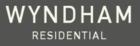 Wyndham Residential, W5