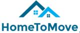 Hometomove Logo