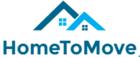 Hometomove