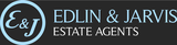 Edlin and Jarvis Estate Agents