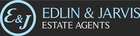 Edlin and Jarvis Estate Agents, NG24