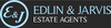 Edlin and Jarvis Estate Agents logo