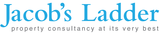 Jacobs Ladder Property Consultancy Ltd Logo