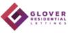 Glover Residential Lettings logo