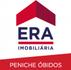 ERA Peniche-Óbidos / Lourinhã-Bombarral logo
