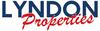 Lyndon Properties